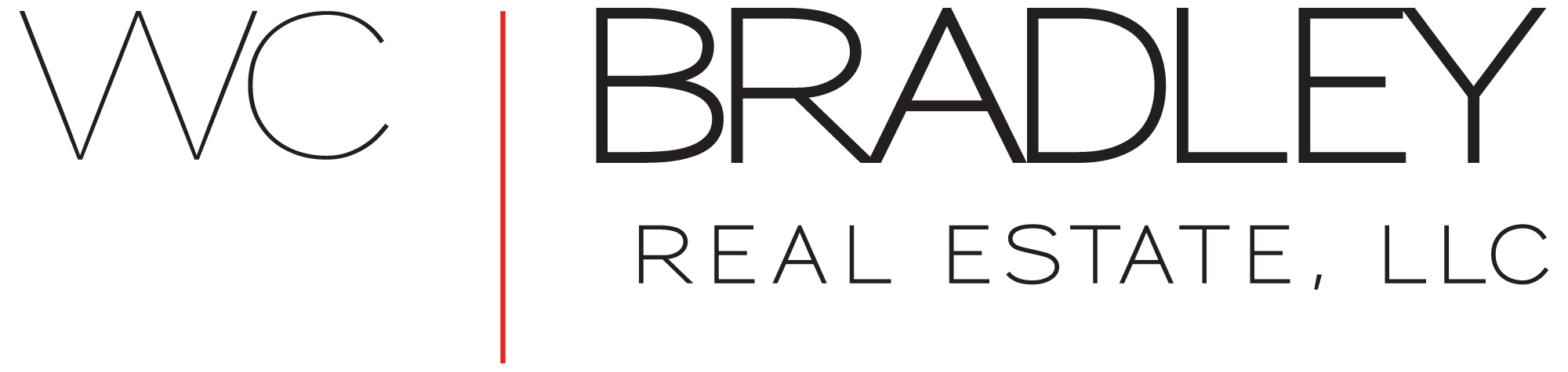 W.C. Bradley Real Estate